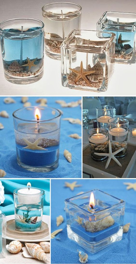 Elegantweddinginvites.com_.jpg