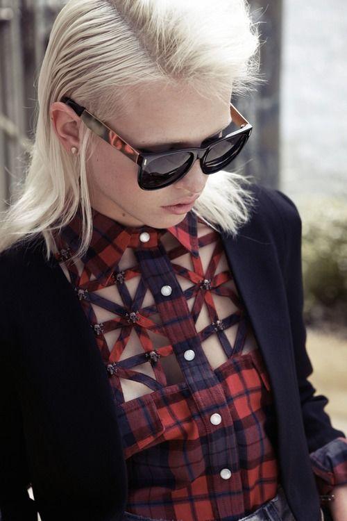 Fashionadvertisements.com_.jpg