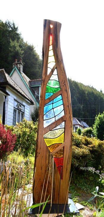 Menantolwoodandglasssculptures.com_.jpg