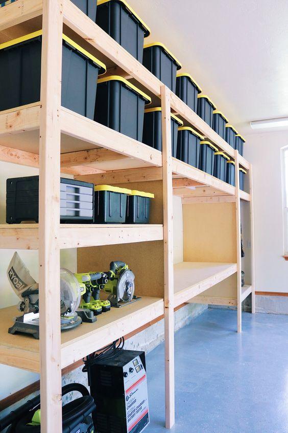 Modernbuilds.com_ 1.jpg
