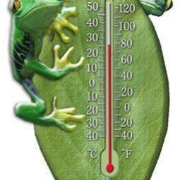 Weatherthermometers.resmono.top 2.jpg