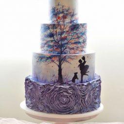 Weddingforward.com 2.jpg