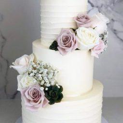 Weddingforward.com_.jpg