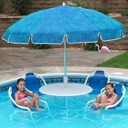 Backyardcitypools.com_.jpg