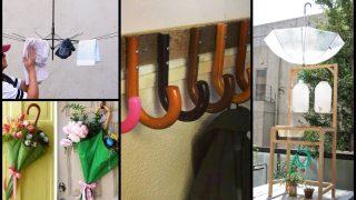 Befunky collage 2 2.jpg