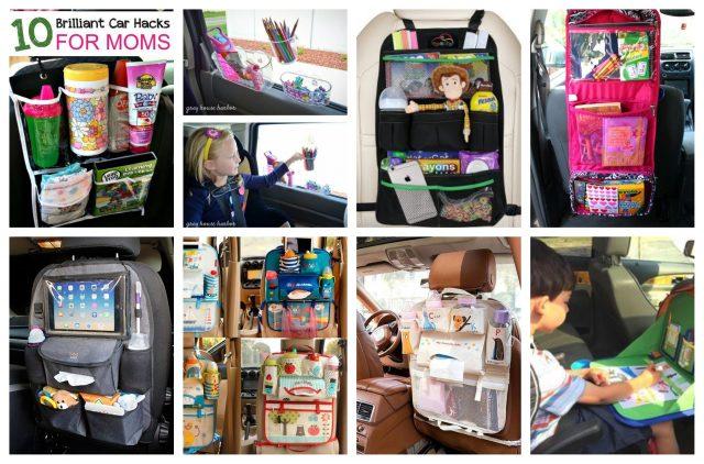 Befunky collage 33.jpg