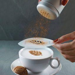 Buymorecoffee.com_.jpg