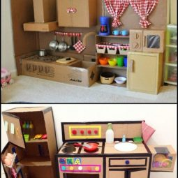 Craft.ideas2live4.com_.jpg