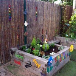 Gardeningsite.com_.jpg