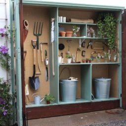 Gardenista.com_.jpg