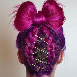Hairstylesamples.com 2.jpg