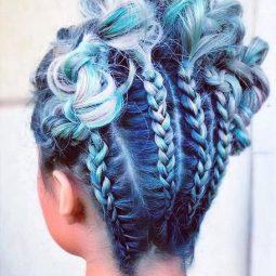 Hairstylesamples.com_.jpg
