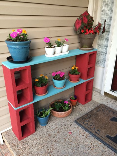 Homebnc.com_ 3.jpg