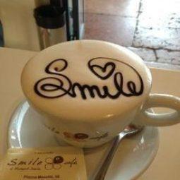 Mrcoffee.com_.jpg