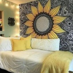 Tapestrygirls.com_.jpg
