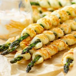 Appetizeraddiction.com_.jpg