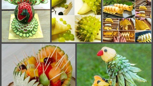 Befunky collage 1 12.jpg