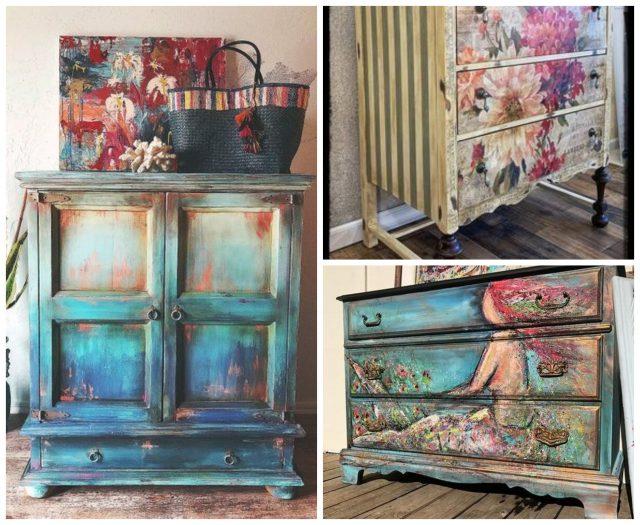 Befunky collage 1 13.jpg