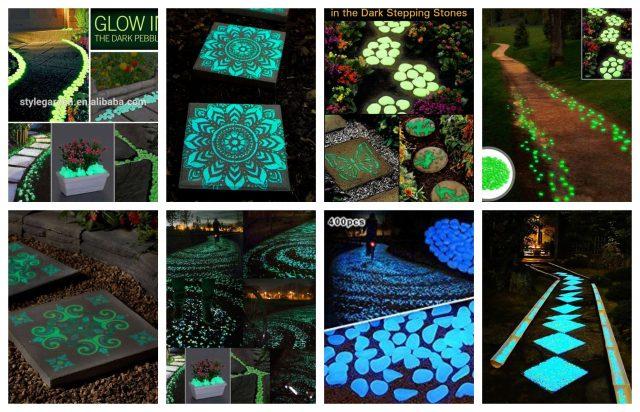 Befunky collage 11 1.jpg