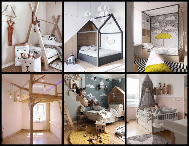 Befunky collage 14.jpg