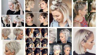 Befunky collage 15 1.jpg