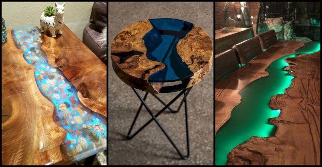 Befunky collage 17.jpg
