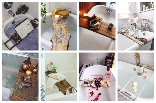 Befunky collage 4 2.jpg