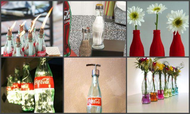 Befunky collage 41.jpg