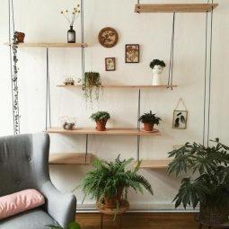 Couchstyle.de_.jpg