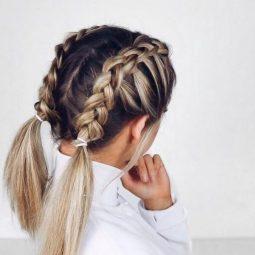 Flechtfrisuren für kurzes Haar.jpg