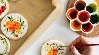 Eatchofood.com_ 1.jpg