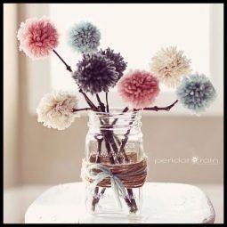 Flower.decorationdiy.site_ 1.jpg
