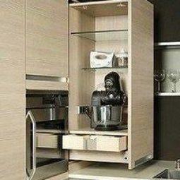Homedesignss.com_.jpg