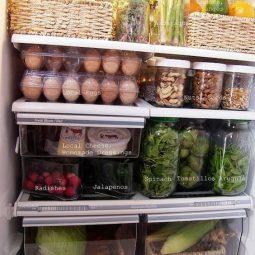 Kitchenholic.org_.jpg