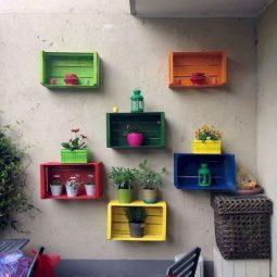 Livingmarch.com_.jpg