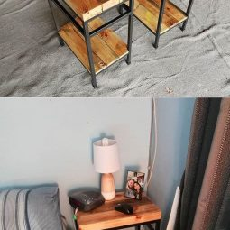 Palletsfurnitures.com_.jpg