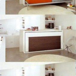 Apartmenttherapy.com 2.jpg