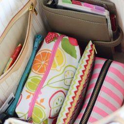 Askannamoseley.com 2.jpg