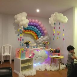 Balloon.decorationdiy.site 2.jpg