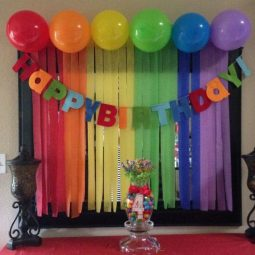 Balloon.decorationforhome.xyz_.jpg