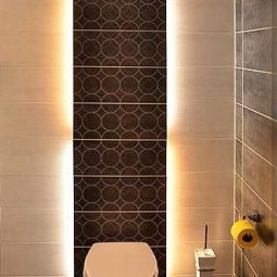Bathroomstyles.eu_.jpg
