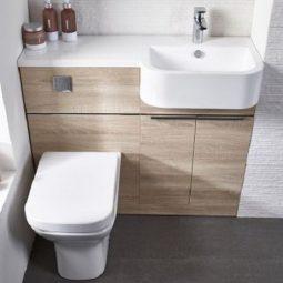 Bathshop321.com_.jpg