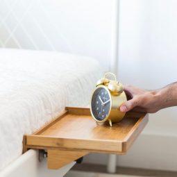 Bedshelfie.com 2.jpg