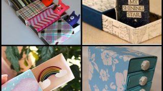 Befunky collage 1 2.jpg