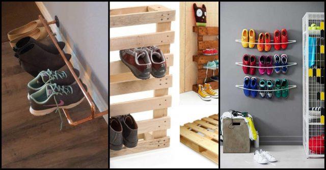 Befunky collage 15.jpg
