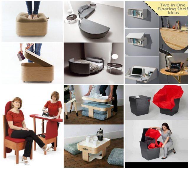 Befunky collage 57.jpg