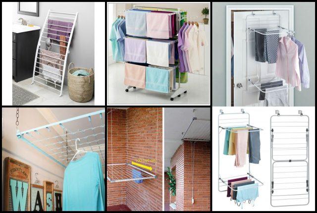 Befunky collage 9.jpg