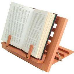 Bookriot.com_.jpg