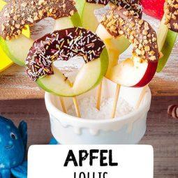 Cake.nasilyap.net_.jpg