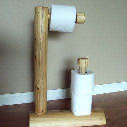 Diy toilet paper holder 11.jpg